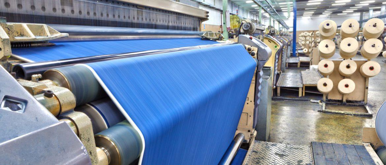 blue-loom